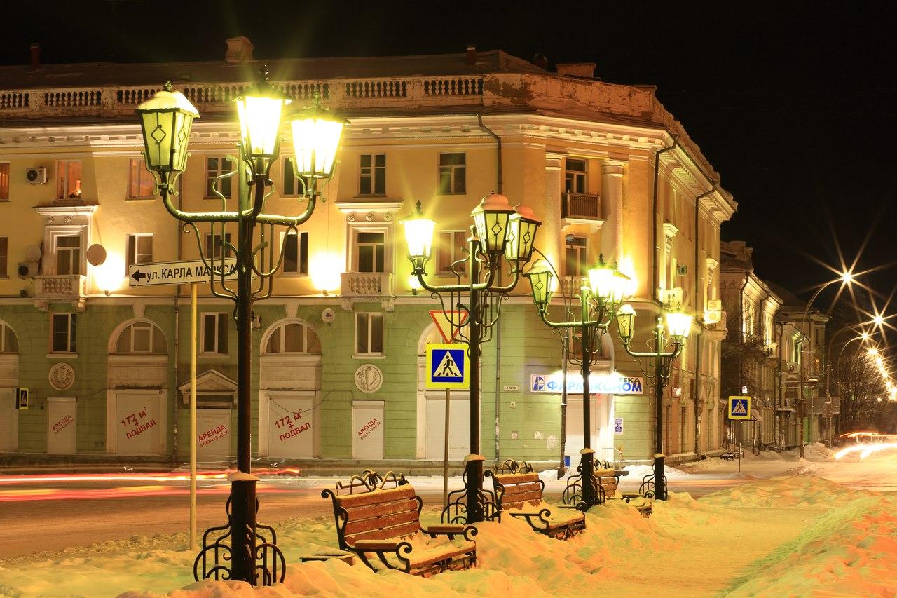 картинки про город ангарск окрас является