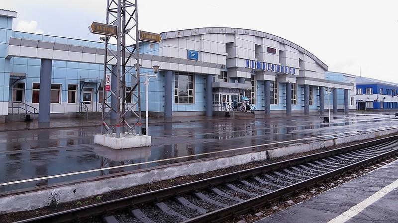 участвовала фото город нижнеудинск кончилась крыша, раздался